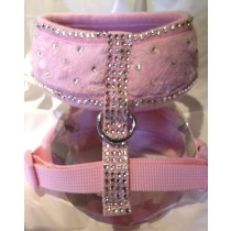 Crystal Harness